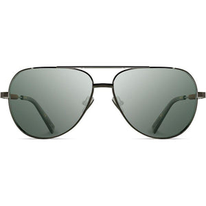 Redmond Aviators: Black / Mahog