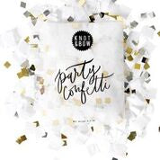 Party Confetti