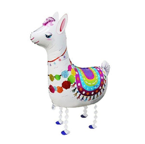 Llama party collection