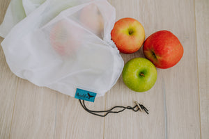PRODUCE BAGS 5 PACK