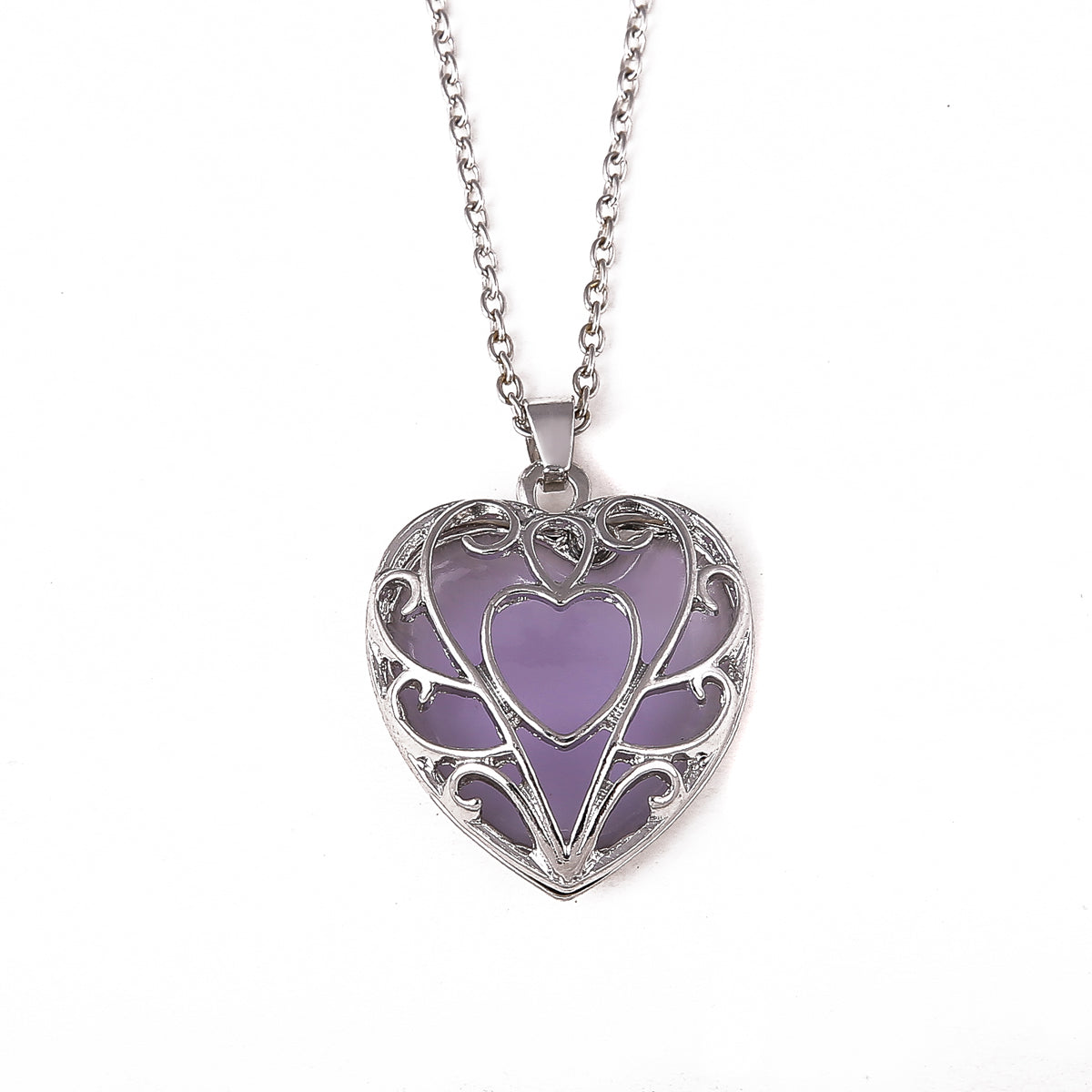heart img purple pendant products of deals birthstone necklace june