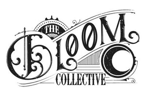 The Gloom Collective