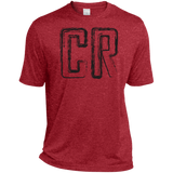 CR Short Hand T Shirt