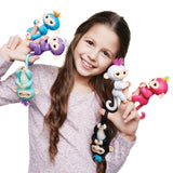 Finger Baby Monkey - FREE SHIPPING TODAY!!