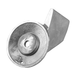 ANODE FOR JOHNSON EVINRUDE OUTBOARD 75 - 85 hp 5031536