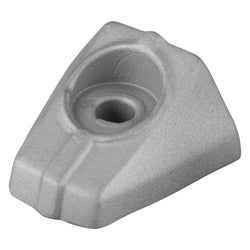 ANODE FOR JOHNSON EVINRUDE OUTBOARD 5 hp 5030267