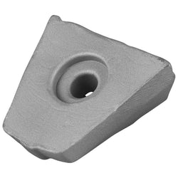 ANODE FOR SUZUKI OUTBOARD 5 hp 55320-98600