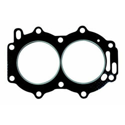 Cylinder head gasket 20 25 28 30 35 hp Johnson / Evinrude Outboard OMC 0777390