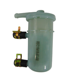 FUEL FILTER FOR OUTBOARD 20-100 HP Replaces Suzuki: 15410-87J30 ssi marine