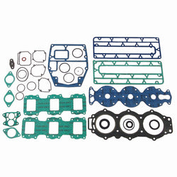 Outboard Power Head Gasket Kit for YAMAHA 75 - 90HP, 6H1-W0001