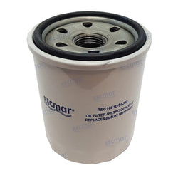 Oil Filter for Suzuki 150 - 300hp SUZ-16510-96J00