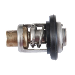 THERMOSTAT FOR HONDA  OUTBOARD 4.5 5 6 8 9.9 15 HP 52°C, 19300-881-761