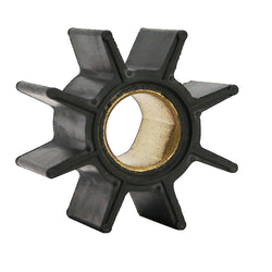 Impeller outboard Honda 4.5 hp 5 hp 6 hp 8 hp replaces 19210-881-A02 water pump - ssimarine