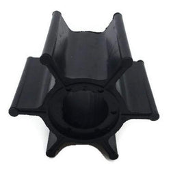 Impeller outboard Honda 8 HP 9.9 HP 15 HP replaces 19210-ZV4-651 water pump - ssimarine