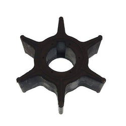 Impeller outboard Honda 20 HP 25 HP 30 HP replaces 19210-ZW7-003 water pump - ssimarine