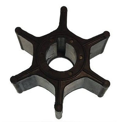 Water pump Impeller for Suzuki outboard DT8C DT9.9C  2 stroke 17461-92D02 - ssimarine