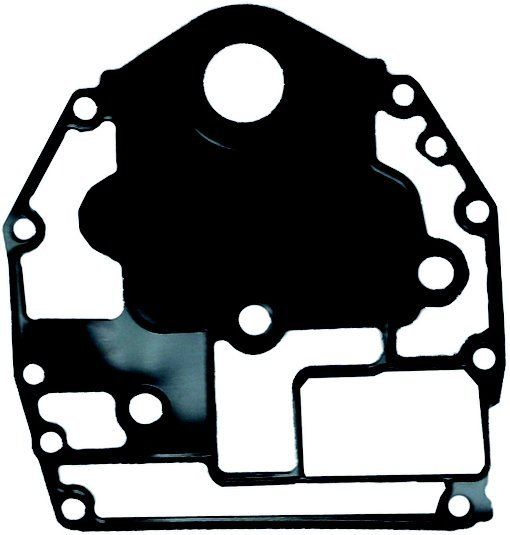BASE GASKET FOR OUTBOARD MERCURY 25 HP 4 STROKE 27-8M0069692 - ssimarine