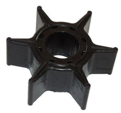 "Impeller for outboard Yamaha 9.9 15 hp 2 stroke ""682"" water pump '84-'95 - ssimarine"