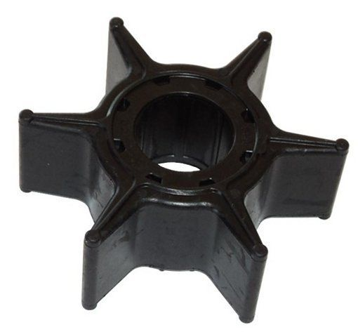 Impeller for outboard Yamaha 9.9 15 hp 2 stroke