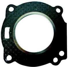 CYLINDER HEAD & BASE GASKET TOHATSU OUTBOARD  2 / 2.2 / 2.5 / 3 / 3.3 HP - ssimarine