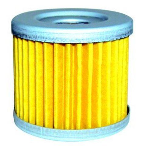 OIL FILTER ELEMENT FOR OUTBOARD SUZUKI 8 9.9 15  HP replaces16510-05240 - ssimarine