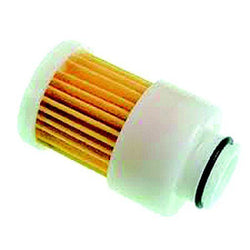 FUEL FILTER ELEMENT FOR YAMAHA OUTBOARD F60C FT60D F80B F100D F115A 68V-24563-00 - ssimarine