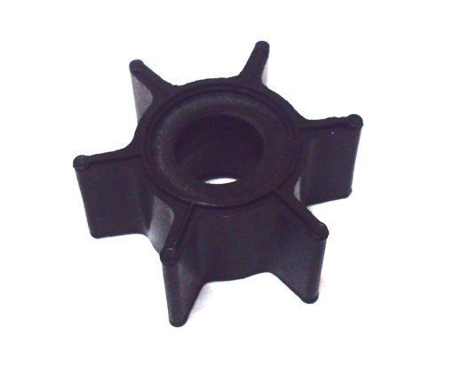 Impeller for Mercury / Mariner outboard 4 & 5 hp 2 & 4 stroke 161543 water pump - ssimarine