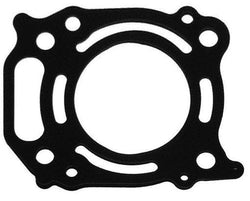 CYLINDER HEAD GASKET TOHATSU OUTBOARD 4 5 6  HP 4 stroke  3H6-01005-1 - ssimarine