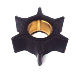 Impeller for outboard Mercury  Mariner 30 35 40 hp 2 stroke water pump 47-89983T - ssimarine