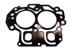 CYLINDER HEAD GASKET FOR OUTBOARD YAMAHA 9.9-15 HP 4 STROKE 66M-11181-10-00 - ssimarine