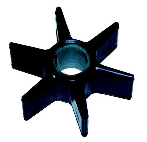 Impeller for outboard Mercury / Mariner 70 80 90 100 115 130 hp water pump - ssimarine