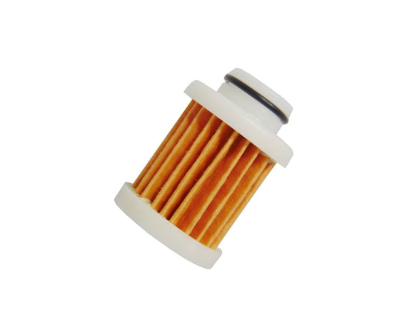 FUEL FILTER ELEMENT FOR YAMAHA OUTBOARD 50-115  HP 4 stroke  68D-WS24A-00 - ssimarine