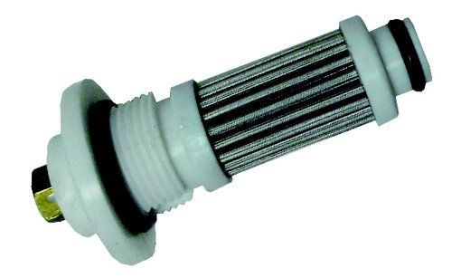OIL FILTER YAMAHA OUTBOARD 8 9.9 HP 4 stroke  replace 6G8-13440-00 F8 F9.9 FT9.9 - ssimarine