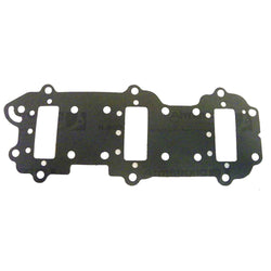 Intake Manifold Gasket 60 65 70 75 hp Johnson Evinrude Outboard 326926