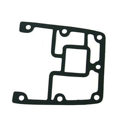 Power Head / base gasket 60 65 70 75 hp Johnson / Evinrude Outboard 0329828