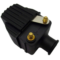 CDI Electronics Mercury / Mariner Ignition Coil 339-832757A4 (184-0001) - ssimarine