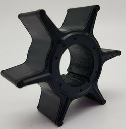 WATER PUMP Impeller for Tohatsu outboard 30 40 50 HP 2 str TLDI 345-65021-1