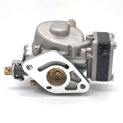 Carburettor for Tohatsu Outboard 5HP, 2 Stroke, 369-03200-2