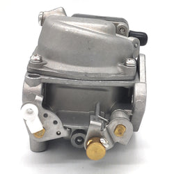 Carburettor for Mercury Mariner Outboard 5HP, 2 Stroke, 3303-812648T, 812648T