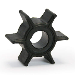 Impeller for Tohatsu outboard 4 5  6 hp 4 stroke 369-65021 water pump - ssimarine