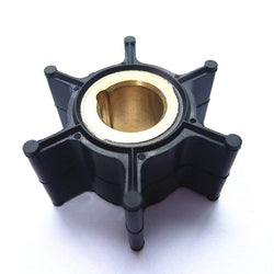 Johnson / Evinrude outboard impeller 5 hp 6 hp 4 stroke 389576 / 436137 1998 + - ssimarine