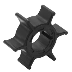 Impeller outboard Honda 8 HP 9.9 HP 10 HP replaces 19210-ZW9-003 water pump - ssimarine