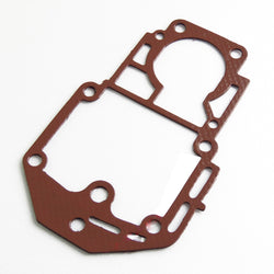 BASE POWER HEAD GASKET YAMAHA OUTBOARD 20 25 30HP 2 str 27-84775 20C 25C 30A - ssimarine
