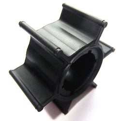Boat Motor Parts Water Pump Impeller 655-44352-09 for Yamaha 2-Stroke 6HP 8HP Outboard Engine 6A  8A - ssimarine