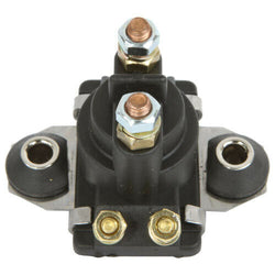 Solenoid Relay for Yamaha Outboard 12 Volt 25 - 40 HP 65W-81941-00-00
