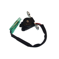 Pulse Generator Trigger Coil Pulser for Yamaha outboard F9.9, F13.5, F15, 66M-85580-00-00