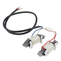 Charging COIL for YAMAHA Outboard40 HP, 66T-85520-00-00