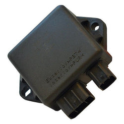 CDI Module 2 Cyl for Yamaha Enduro OUTBOARD (40HP),  66T-85540-01