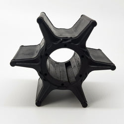 Impeller for outboard Yamaha 75 80 90 100 hp 4 stroke 67F-44352-00 water pump - ssimarine