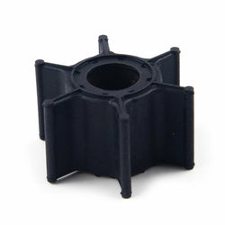"Impeller for outboard Yamaha 9.9 hp 4 stroke  ""682""  water pump '84-'04 - ssimarine"